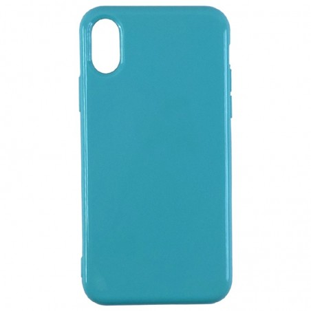 خانه کاور Jelly Case اپل iphone XR